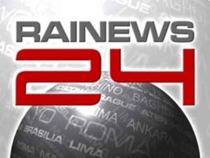 RaiNews 24 oscurata, protesta il cdr. Rai: basta risintonizzare decoder