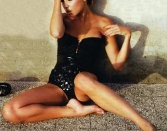 Amici, Samantha Fantauzzi vorrebbe tornare in tv