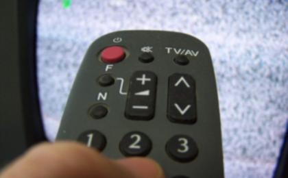 Digitale Terrestre: tv locali contro sondaggio Agcom su numerazione canali