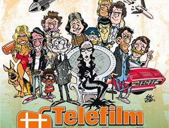 Telefilm Festival 2010, un arrivederci pieno di eventi