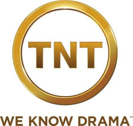 Upfronts 2010, le novità TNT