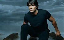 Smallville oltre la decima stagione? Millar e Gough nel remake di Charlies Angels