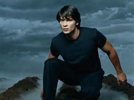 Smallville oltre la decima stagione? Millar e Gough nel remake di Charlie's Angels
