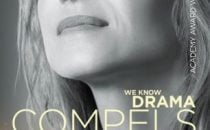 Saving Grace, gli episodi della terza stagione