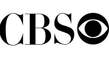 Upfronts 2010-11, le novità CBS