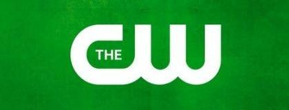 Upfronts 2010, le novità CW
