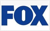 Upfronts 2010-11, Fox