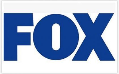 Upfronts 2010-11, le novità Fox