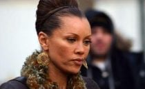Desperate Housewives 7, arriva Vanessa Williams