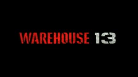 Warehouse 13, gli episodi della prima stagione