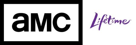 Pilot via cavo: The Wreck per AMC, tre procedurali per Lifetime