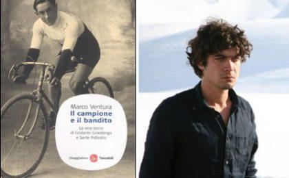Fiction Rai, polemiche su Il Bandito e Il Campione. E Scamarcio fa il detective