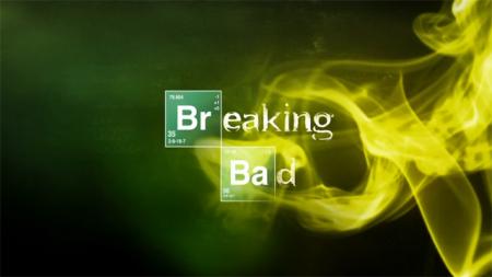Breaking Bad rinnovata per una quarta stagione!