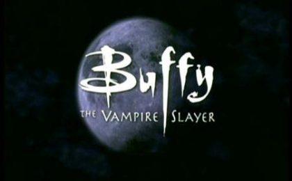 """Joss Whedon: """"Vi spiego il successo di Buffy"""""""