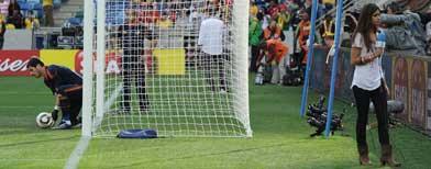 Casillas Carbonero Mondiale