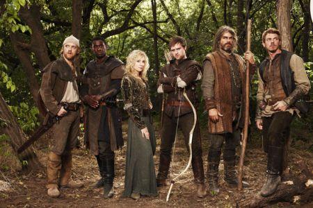 Programmi Tv stasera, oggi 1 luglio 2010: Superquark, I Cesaroni, Mistero, Robin Hood