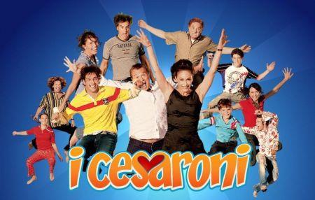 Programmi Tv stasera, oggi 16 giugno 2010: Sudafrica-Uruguay, Wind Music Awards, I Cesaroni 3