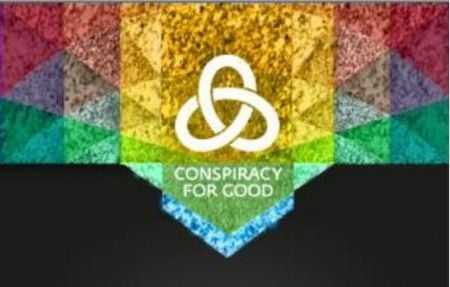 Conspiracy for Good, nuovo progetto per Tim Kring e Nokia