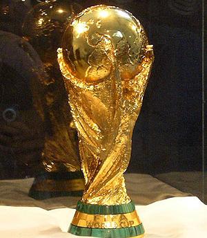 Mondiali Calcio 2010, il calendario degli ottavi di finale