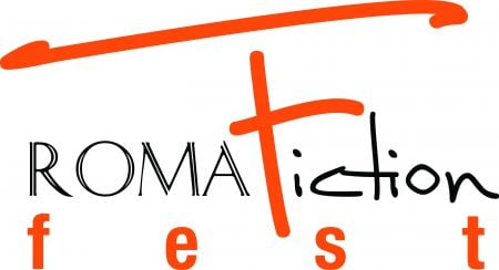 RomaFictionFest, Toby Whithouse (Being Human) inaugura Created by