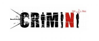 Crimini, gli episodi della seconda stagione