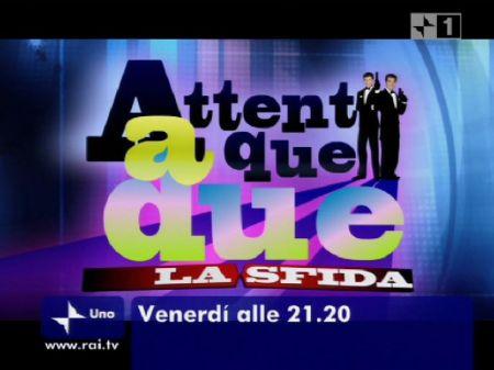 Programmi Tv stasera, oggi 11 giugno 2010: Attenti a quei due, Private Practice, CSI
