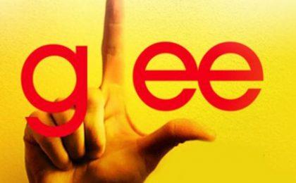 Glee 2, arrivano John Stamos e Matt Lucas; Jane Lynch vuole Susan Boyle