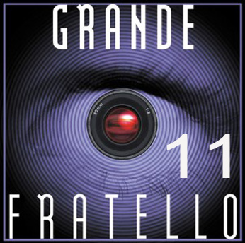 Programmi Tv stasera, oggi 18 ottobre 2010: Grande Fratello 11, La ladra, CSI Miami