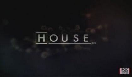 Dr House 7, arrivano le prime foto (spoiler) dal set