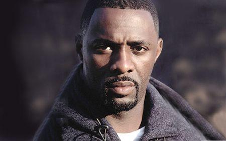 Idris Elba in The Big C, Vinnie Jones in The Cape, Devo per Futurama