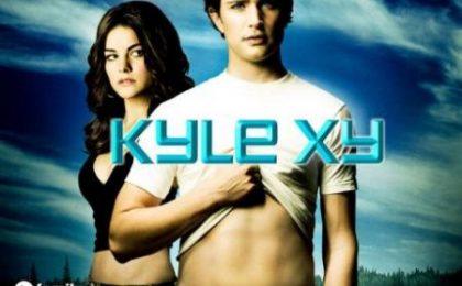 Kyle XY, gli episodi della terza stagione