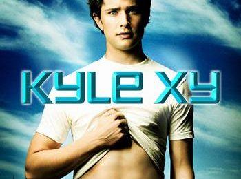 Kyle XY, gli episodi della seconda stagione