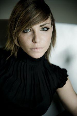 Loredana Errore, le date del suo tour 2010