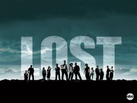 "Lost, ""The New Man in Charge"" il titolo dei minuti inediti"