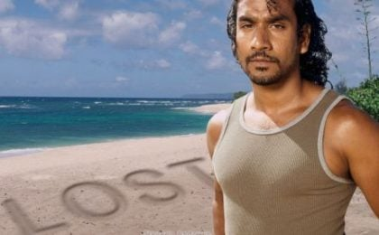 RomaFictionFest: ospiti Naveen Andrews (Lost), Jason Priestley e Kevin McKidd