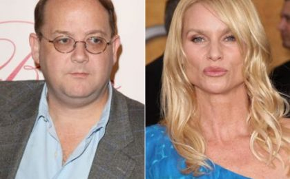Nicollette Sheridan integra la denuncia vs Marc Cherry e ABC Studios