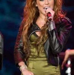 Miley Cyrus, svolta trasgressiva con Can't Be Tamed