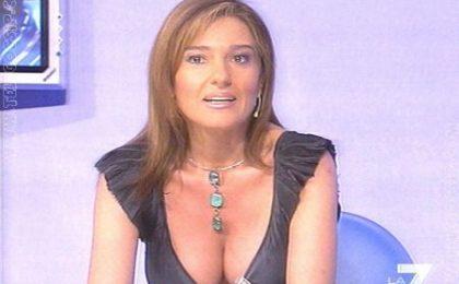 Sanremo 2011: si candida Monica Setta, ma incombe la Clerici