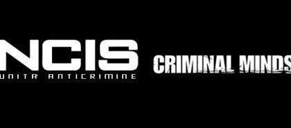 Michael Weatherly firma per NCIS, AJ Cook via da Criminal Minds