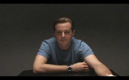 Sean Murray firma per NCIS 8, AJ Cook torna per un episodio in Criminal Minds 6