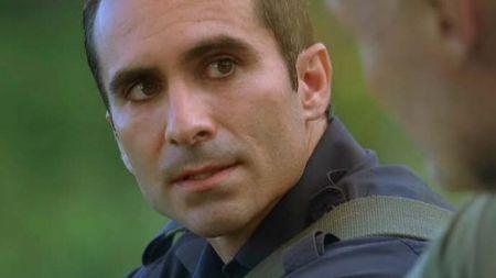 Nestor Carbonell in Psych, novità per Cougar Town, 90210, Supernatural 6 ed Entourage 7