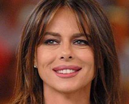 Paola Perego su RaiUno al posto di Festa Italiana: accordo firmato