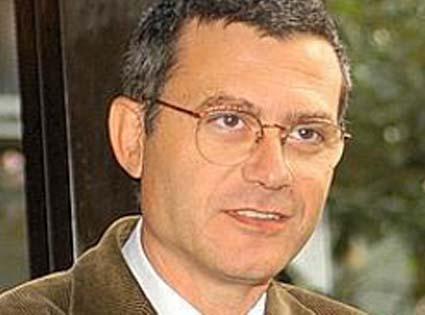 RaiTre, Paolo Ruffini direttore con riserva