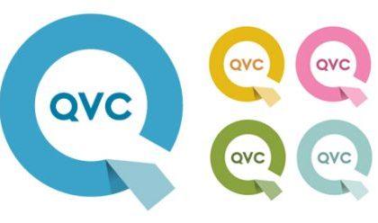 Digitale terrestre, ad ottobre arriva QVC, canale Usa di televendite