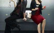 Pilot 2010: foto di Rizzoli & Isles, casting per Scoundrels e Tilda, il copione di Undercovers