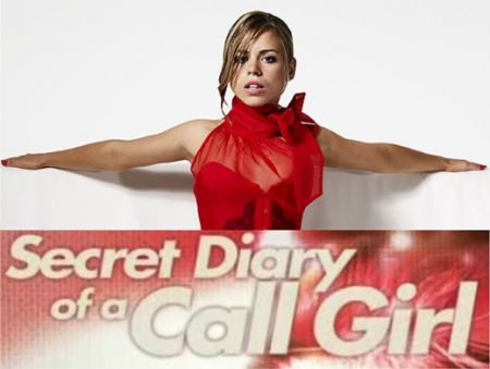 Secret Diary of a Call Girl avrà una quarta stagione e poi (forse) un film
