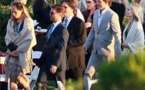 Beverly Hills 90210, la reunion