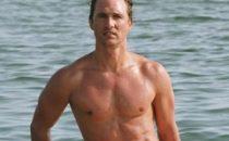 Kick Ass Militia, nuova comedy per FX e Matthew McConaughey