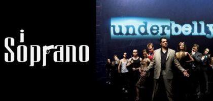 Underbelly, il remake su Starz (pensando anche ai Soprano)