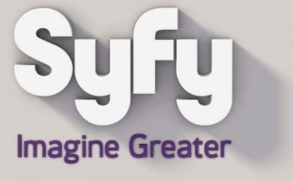 Syfy, in arrivo Metadocs e Red Faction